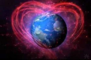 Gaia coeur energie