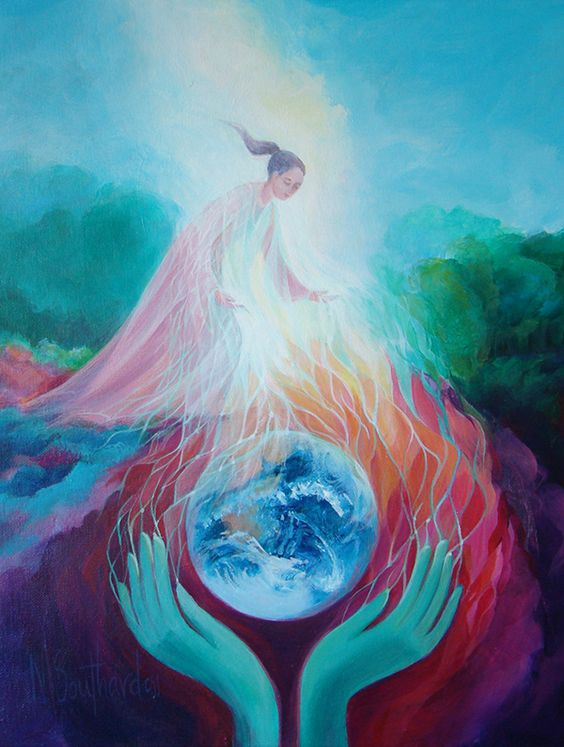 Gaia energie