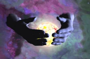 Gaia mains