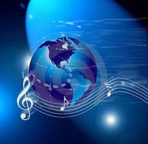 Gaia musique