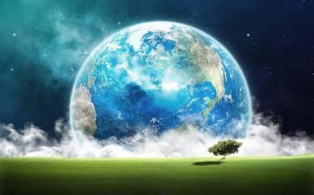 Gaia transformation