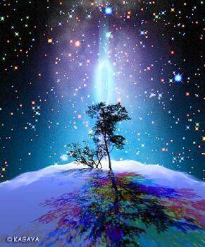 Gaia univers