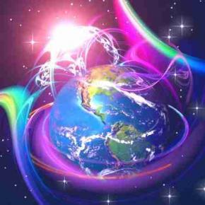 Gaia vibration