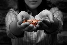 Generosite donner