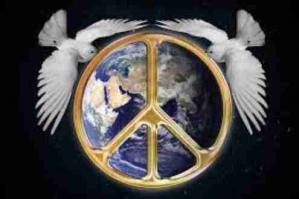 Harmonie et paix