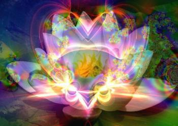 Harmonie paix