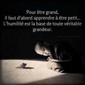 Humilite
