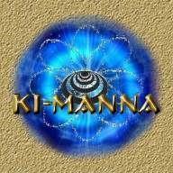 Kimanna