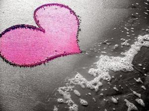 Laisser parler le coeur
