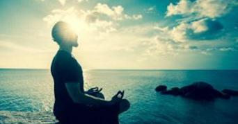 Le pouvoir de la meditation peut elle guerir