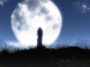 Lune energie