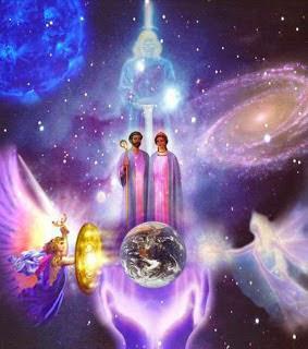Maitres ascensionnes 3