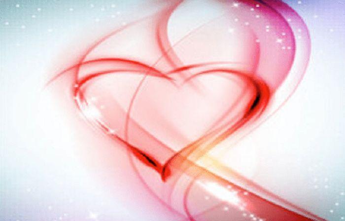 Manifester amour