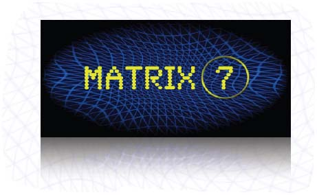 matrix7.jpg
