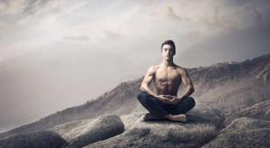 Medit homme