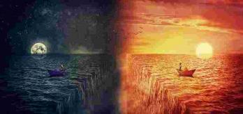 Mondes paralleles