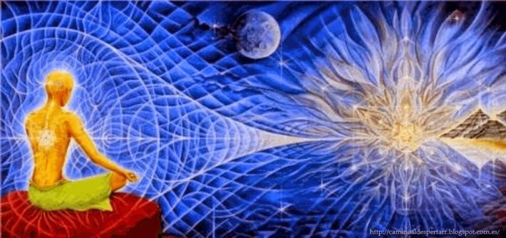 Multidimensionalidad del ser