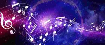 Musique celeste