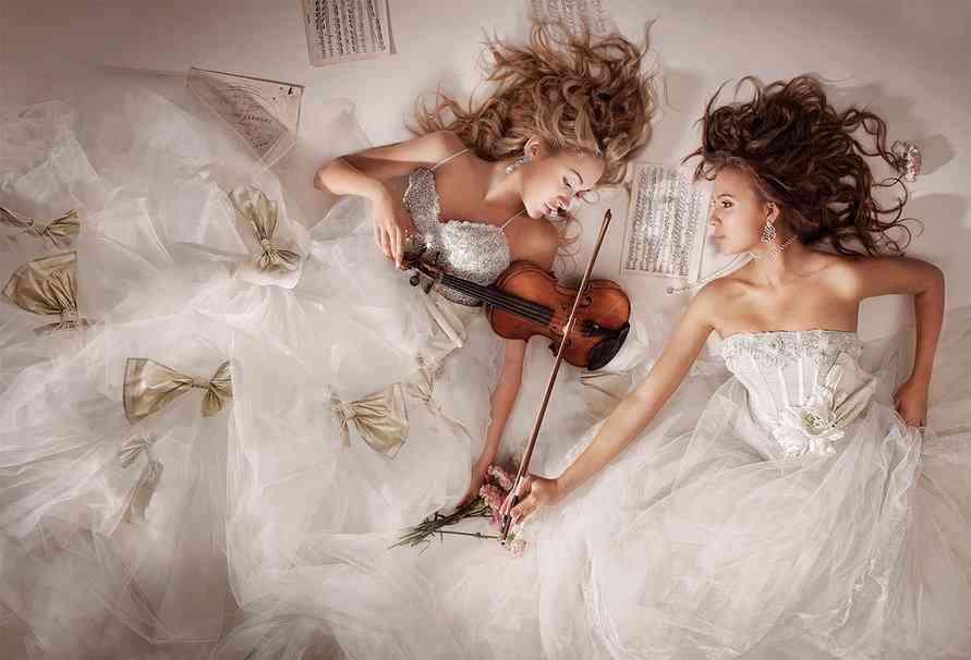 Musique harmonie