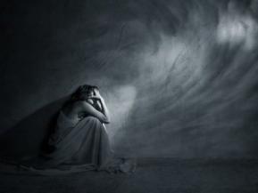 Nuit noire de l ame
