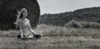 Pensees meditation