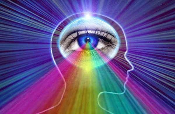 Penser vibrations