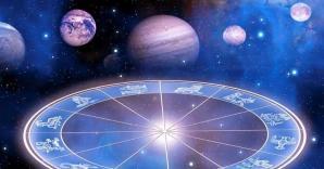 Prevision astrologique janvier 2021
