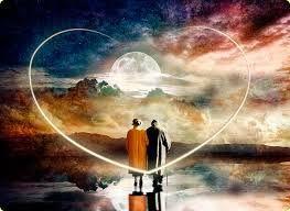 Puissance amour