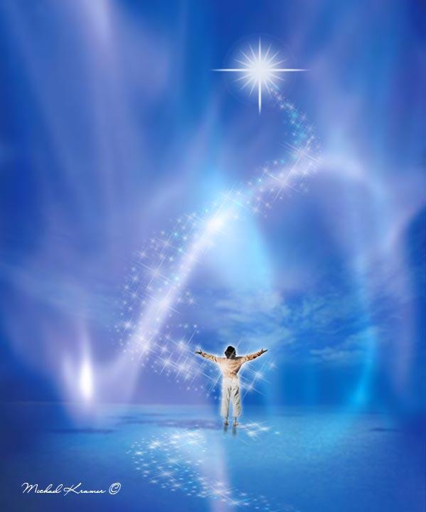 Puissance divine