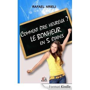 Rafael arieli
