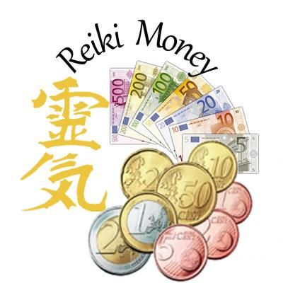 Reiki money2