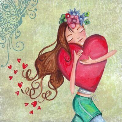 S aimer