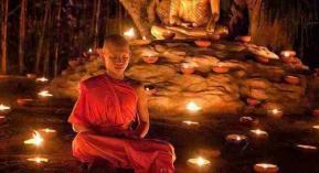 Sagesse meditation