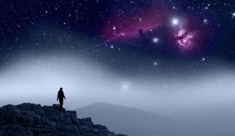 Science spiritualite