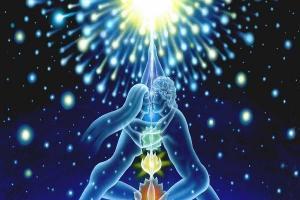 Sexualite partenaire spirituel amour