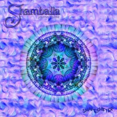 Shamballa12