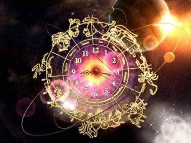 Signes astro