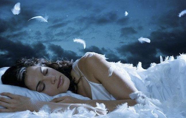 Somniferes de l ame