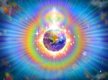 Source spirituelle