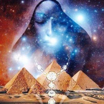 Spirituel materiel