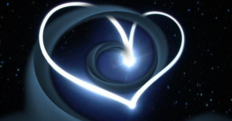 Taux vibratoire et amour