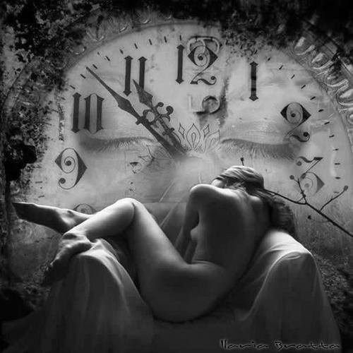 Temps femme