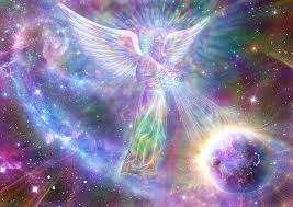 Univers energie