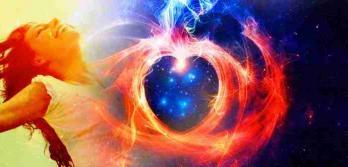 Vibration amour