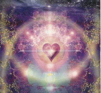Vibration coeur