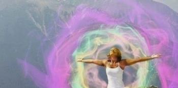 Vibration harmonieuse