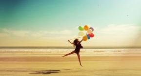 Vie heureuse
