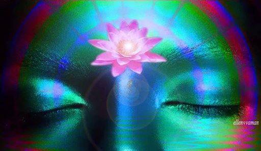 Vision spirituelle