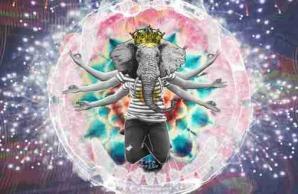 Vivre en harmonie avec l ego
