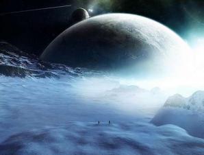 Voyageurs espace